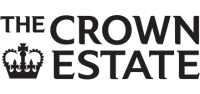 The_Crown_Estate_logo_black